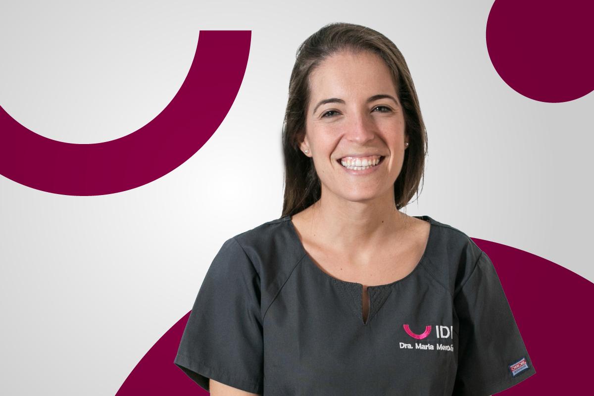 Preguntas más frecuentes sobre la endodoncia